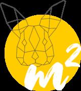 Logo Matt Medien
